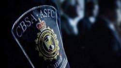 Deux agents de l'aéroport Pearson arrêtés pour importation de