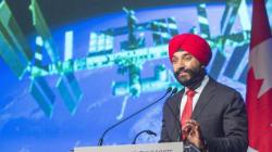 L'Agence spatiale canadienne reçoit 80,9 M $