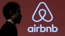 La loi anti-Airbnb a peu