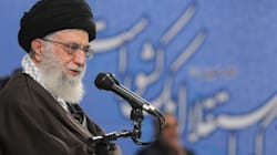 Canadian Measures Aimed At Iran Can Help Build A More Peaceful