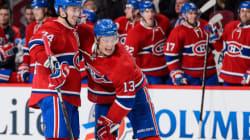 L'histoire du hockey à Montréal n'est pas uniquement celle du