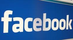 Vidéos de crimes et de suicides: Facebook prend les grands