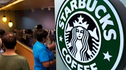 Starbucks veut se lancer dans les machines