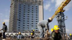 Construction: l'Alliance syndicale entamera des procédures judiciaires contre la partie