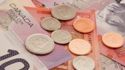 Salaire minimum: gouverner par la