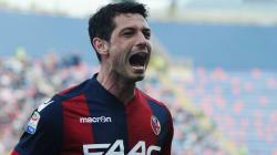 L'Impact pourrait accueillir un joueur de la Serie A