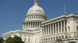 Le Congrès américain augmente le budget de