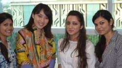 インド在住6ヶ月で感じる、日本の若者が海外で働いて得る価値とは