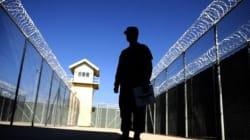 Kaboul prendra le contrôle de la prison américaine de