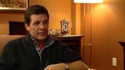 Procès Faubourg Contrecoeur: Frank Zampino et Bernard Trépanier auraient été