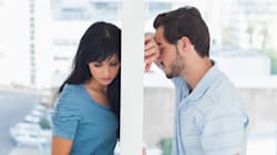 A Relationship Counsellor Told Us How To Have A Better