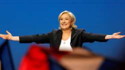 Présidentielle française: le silence révélateur des souverainistes
