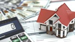 カナダ最大の住宅ローン会社で取付け騒ぎ 不動産バブルが弾ける?