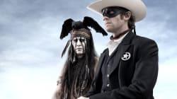 À quoi ressemble Johnny Depp en