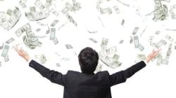 Que pourrait faire Apple de ses 250 milliards de dollars? L'imagination des internautes est sans