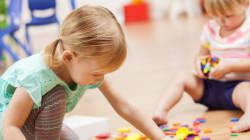 Services éducatifs à l'enfance: pas de profit sur le dos des