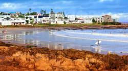 Uruguay's Maldonado Coast Emerges As A Tourism Hot