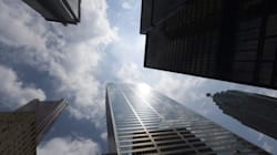 All 5 Big Banks Now Engaged In Mortgage