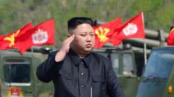 Pyongyang accuse la CIA d'un complot pour tuer Kim