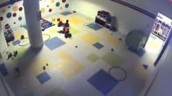 Des webcams non sécurisées exposent des écoles et garderies à la vue de