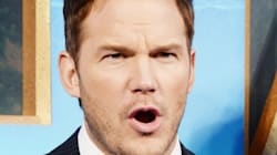 Pourquoi Chris Pratt s'excuse en langue des signes et met la pression sur