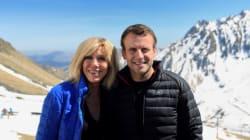 France: voici pourquoi la future Première dame bouscule les