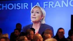 Marine rattrapée par Le Pen: l'échec de la stratégie de la «France