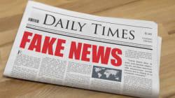「フェイクニュースのゴッドファーザー」からジャーナリストへのアドバイス