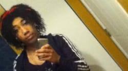 Une adolescente de 16 ans est portée disparue à