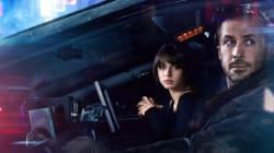 La bande-annonce de «Blade Runner 2049» enfin