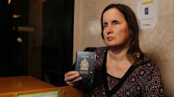 Passport Canada Accused Of Denying Help To Applicants With