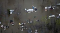 Voici comment les sinistrés seront indemnisés par