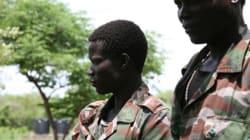 Now We Know Kony -- Or Do