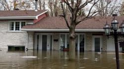 De nombreux sinistrés ne seront pas couverts par leurs