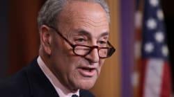 Les démocrates soupçonnent Trump de vouloir miner le travail du