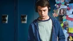 Netflix révèle certains détails de la saison 2 de «13 Reasons