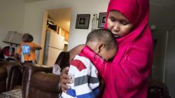 Victoire des antivaccins: 50 cas de rougeole d'un seul