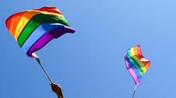 Ottawa veut effacer des condamnations passées contre des gais et