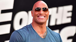 «The Rock» songe à se présenter comme candidat à la Maison