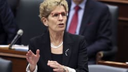 Ontario Needs To Raise Welfare And Disability Benefits To A Living