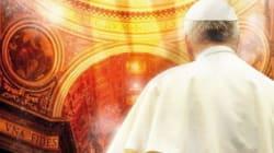 Vaticanum: le Vatican vaut bien l'enlèvement d'un