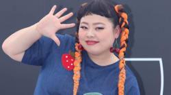 渡辺直美、『逃げ恥』『カルテット』のTBS火曜10時枠で、ヒロインに大抜擢