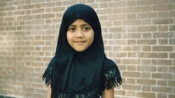 Substitute Teacher Fired After Ripping Hijab Off 8-Year-Old's