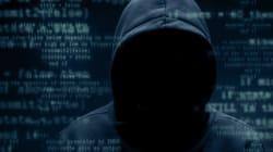 Une vaste cyberattaque se répand après avoir frappé l'Ukraine et la