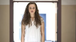 School Launches '13 Reasons Why Not' To Combat Teen