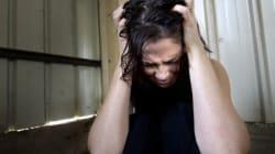 Is Grief A Disease? Mental Health Professionals Debate The