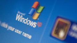 マイクロソフト 、サポート切れのWindows XPにもセキュリティパッチ公開 世界的にランサムウェア