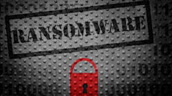 De rançongiciel à «kill switch»: les mots de la