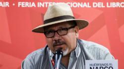 Un journaliste pigiste de l'AFP assassiné au