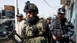 Ce rapport sur l'État islamique n'attisera pas votre peur des
